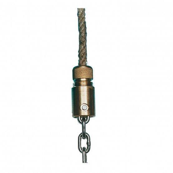 Veeglijnadapter Ms met klemverbinding