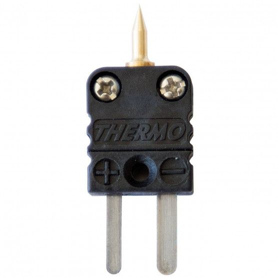 Priktemperatuursensor HF 550