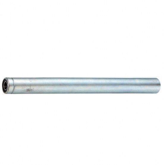 Geleidingsbuis 400 mm met kogellagers
