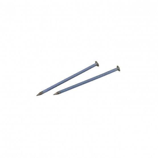 Pakket reserve ISOmeetpinnen 35 en 50 mm