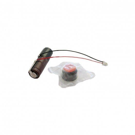 CO-indicator 10.000 ppm, A 400i HC