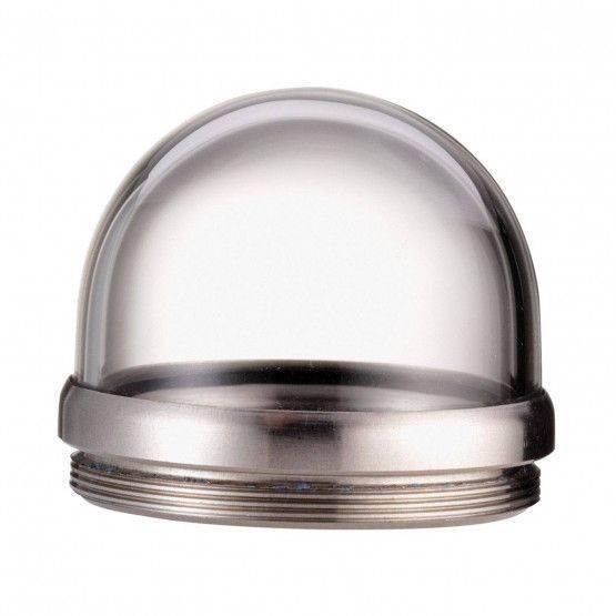 Glaskoepel ø 40 mm Wöhler VIS 3xx