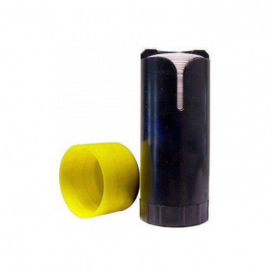 Filterschijfjeshouder RP 72