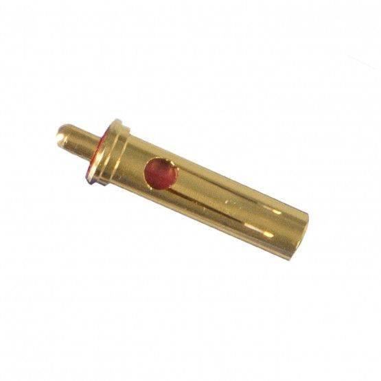 Halogeenlamp 3,5 V koudlichtendoscoop