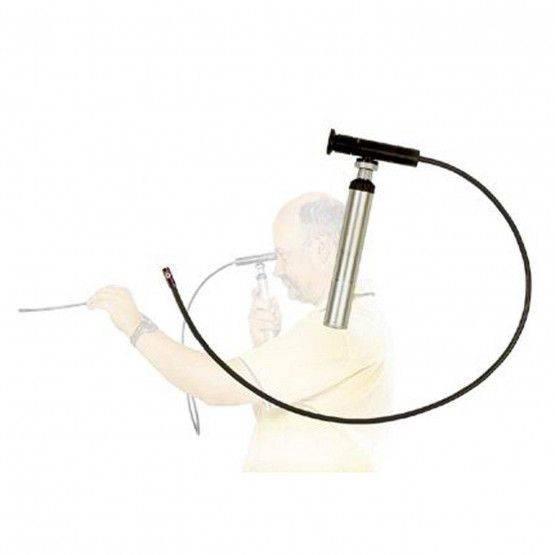 Koudlichtendoscoop MSGI-1.250