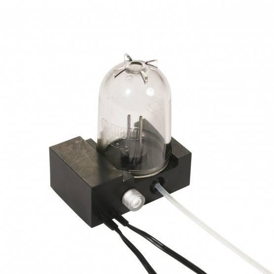 Wöhler condensaatpomp incl. 200 ml