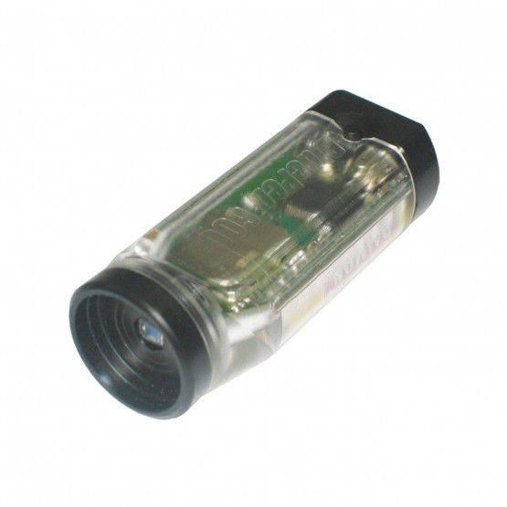 Bluetooth®-adapter voor branderdiagnose