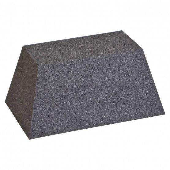 Afdichtelement vierkant 180 x 250 mm
