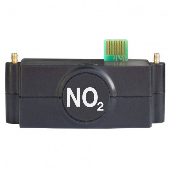 NO2-sensormodule 150 ppm, A 600