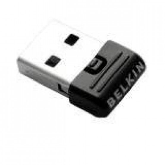 Bluetooth® USB adapter 2.0 Hi-Speed