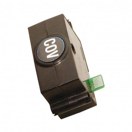 CO-sensormodule 4.000 ppm, A 600