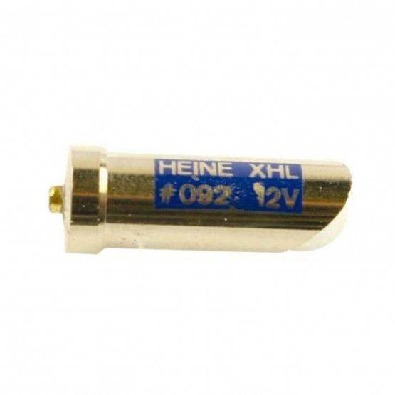 Halogeenlamp 12 V XHL Nr. 092