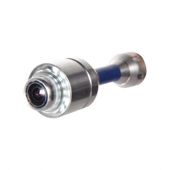 Camerakop ø 26 mm V2 kleur Wöhler VIS