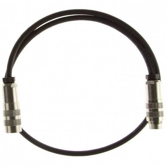 Verbindingskabel 0,8 m VIS 2000/SK 95