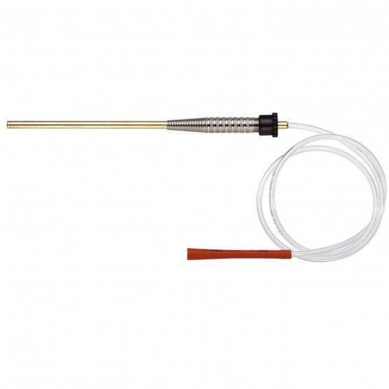 Multipointsonde 60/160 mm A 550L / A 400